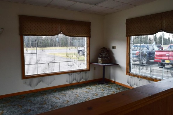 10224 Kenai Spur Hwy., Homer, AK 99611 Photo 13