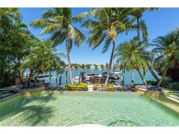 60 W. Rivo Alto Dr., Miami Beach, FL 33139 Photo 21