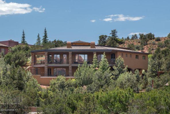 841 Palisades Dr., Sedona, AZ 86336 Photo 33