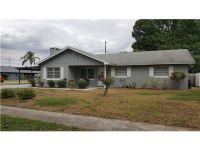 Home for sale: 402 William Ave., Winter Haven, FL 33880