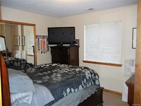 Home for sale: 9744 Sawgrass Ct., Belleville, MI 48111