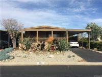 Home for sale: 4095 Fruit St., La Verne, CA 91750