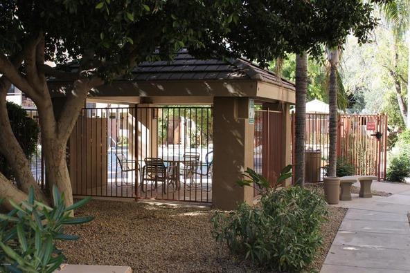 4850 E. Desert Cove Avenue, Scottsdale, AZ 85254 Photo 20