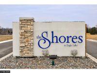 Home for sale: L2 B6 186th St. N.W., Big Lake, MN 55309