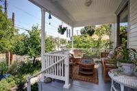 Home for sale: 586 E. Main St., Ashland, OR 97520
