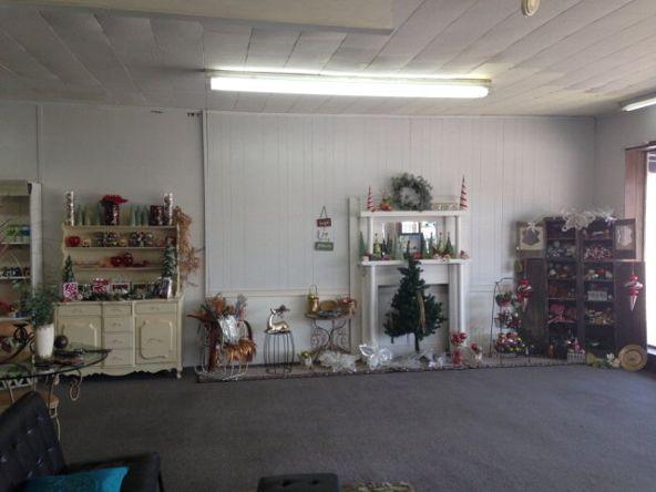 111 W. Mill St., Hartford, AL 36344 Photo 5