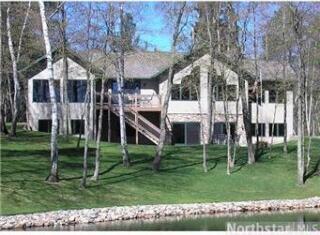 4361033 Staley Ln., Cross Lake, MN 56442 Photo 7