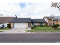 Home for sale: 7481 E. Calle Granada, Anaheim, CA 92808
