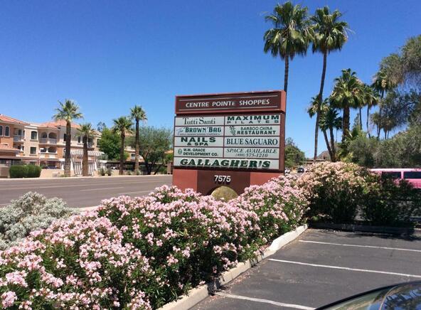 7575 N. 16 St., Phoenix, AZ 85020 Photo 30