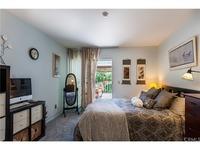 Home for sale: 2000 Voorhees Avenue, Redondo Beach, CA 90278