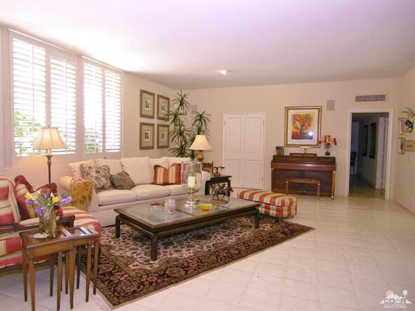 76273 Fairway Dr., Indian Wells, CA 92210 Photo 38