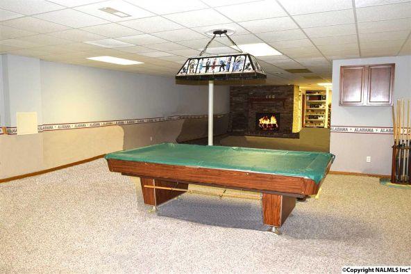8546 County Rd. 222, Logan, AL 35098 Photo 30