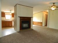 Home for sale: 2371 S.W. Alice Ave., Arcadia, FL 34266