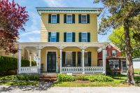 Home for sale: 220 Perry St., Cape May, NJ 08204