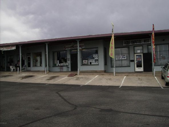 1326 W. Hwy. 92, Bisbee, AZ 85603 Photo 22