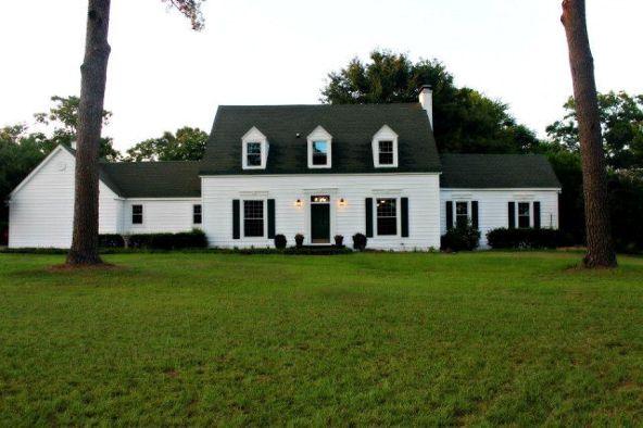 4555 Cottonwood Rd., Dothan, AL 36301 Photo 2