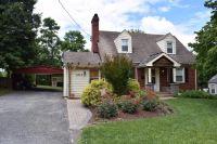 Home for sale: 1013 Westview Dr., Lynchburg, VA 24502