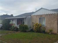 Home for sale: Georgia Avenue, Paramount, CA 90723
