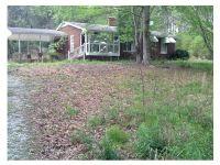 Home for sale: 3320 Butner Rd. S.W., Atlanta, GA 30331