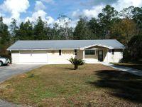Home for sale: 33785 Lost River Rd., Seminole, AL 36574