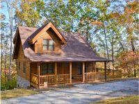 Home for sale: 650 Nathan Mcdaniel Parkway, Nebo, NC 28761