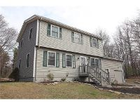 Home for sale: 41 Deerfield Ln., Bethany, CT 06524