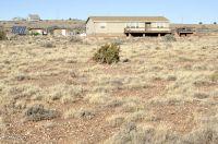 Home for sale: 8368 Charolais Trl, Snowflake, AZ 85937