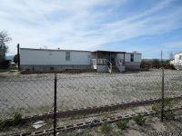 Home for sale: 5095 S. la Cuadra Dr., Fort Mohave, AZ 86426