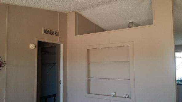 4585 N. Valley Vista Avenue, Douglas, AZ 85607 Photo 9