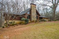 Home for sale: 170 Sandy Ridge Trl, Fayetteville, GA 30214