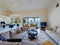 Home for sale: 5221 Nautilus Dr., Cape Coral, FL 33904