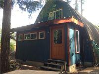 Home for sale: 8536 Lilac Ln., Maple Falls, WA 98266