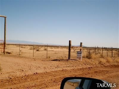 7213 W. Airport, Willcox, AZ 85643 Photo 2