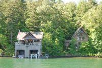 Home for sale: 96 Lands End, Clarkesville, GA 30523