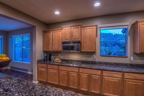 5921 W. Fetlock Trail, Phoenix, AZ 85083 Photo 139