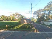 Home for sale: Division, Braidwood, IL 60408