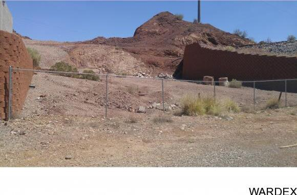 3111 N. Parker Dam Rd., Parker, AZ 85344 Photo 14