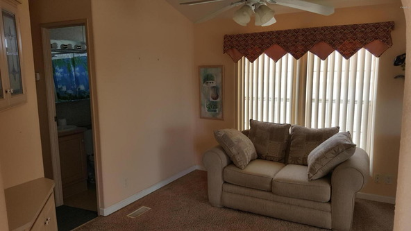21296 W. Wind Spirit Ln., Congress, AZ 85332 Photo 26