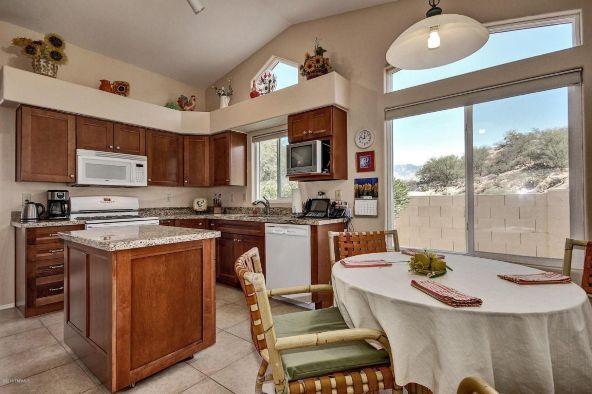 10050 N. Colony, Oro Valley, AZ 85737 Photo 10