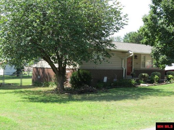 420 Cooper St., Mountain Home, AR 72653 Photo 1