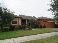 Home for sale: 137 Prima Dr., Poinciana, FL 34759