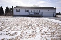 Home for sale: 16 Turkey Terrace, Swanton, VT 05488