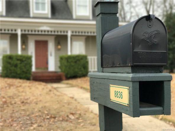8836 Old Magnolia Way, Montgomery, AL 36116 Photo 30