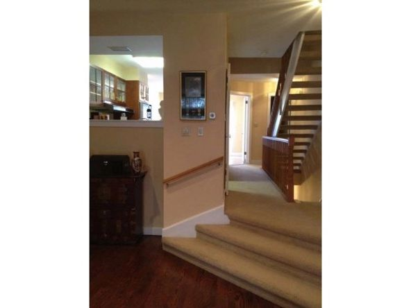6 Waterside Close, Eastchester, NY 10709 Photo 5