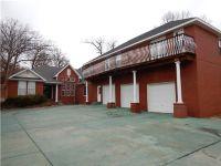 Home for sale: 5041 Johnson Rd., Springdale, AR 72762