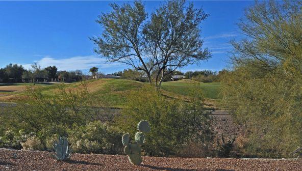 11360 N. Palmetto Dunes, Tucson, AZ 85737 Photo 15