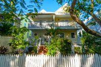 Home for sale: 159 Golf Club Dr., Key West, FL 33040