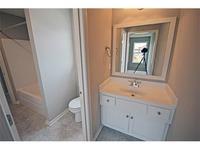 Home for sale: 15868 W. 163rd Terrace, Olathe, KS 66062