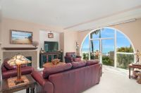 Home for sale: 5420 la Jolla Blvd. B202, La Jolla, CA 92037