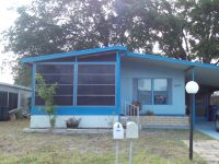 Home for sale: 5619 Gentle Breeze St., Bradenton, FL 34203